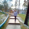 ОЛЬГА, 54, г.Кузнецк