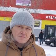 Сергей 45 Тюмень