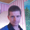 Сергей, 41, г.Варшава