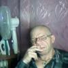 владимир тябин, 50, г.Кулебаки