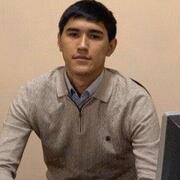 fayoz 23 Ташкент