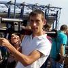 Анатолий, 31, г.Старый Оскол
