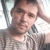 Mihail, 37, Serdobsk