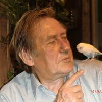 леонид, 76 лет, Близнецы, Санкт-Петербург