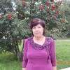 ЛЮБОВЬ, 68, г.Курган