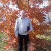 Николай, 64, г.Хабаровск