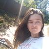 Katya, 32, г.Старый Оскол
