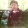 Sulim, 38, г.Грозный
