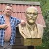 alex, 58, г.Таштагол