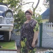 Ольга 50 Геническ