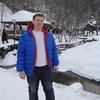 Андрей, 35, г.Электрогорск