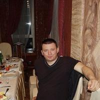 данил, 40 лет, Козерог, Санкт-Петербург