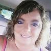 Donna, 46, Raleigh
