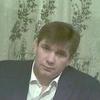 Иса, 48, г.Грозный