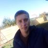 Павел, 30, г.Минск