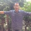 Ахмед, 50, г.Каир