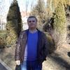 gennadii, 47, Stavropol