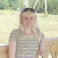 ТАТЬЯНА, 38 лет, Рак, Екатеринбург
