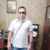 Андрей, 44, г.Гродно