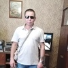 Andrey, 45, Grodno