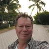 Aleksey, 49, г.Майами