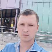 Дмитрий 29 Мичуринск