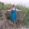 Людмила, 47, г.Астана