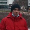 саша, 36, г.Дюссельдорф