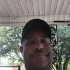 Reggie, 30, Columbia