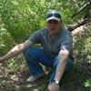 Андрей, 44, г.Мариуполь