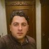 Farid Baku, 32, г.Баку