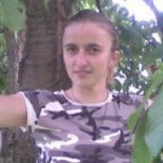 Галя 29 Косов