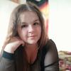 Вікторія, 28, г.Полтава