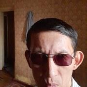 Alhakim Muhametboyev 53 Ташкент