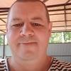 Дмитрий, 41, г.Ростов-на-Дону