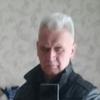 женя, 54, г.Киев
