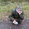 Крокун Виктор, 22, г.Гомель