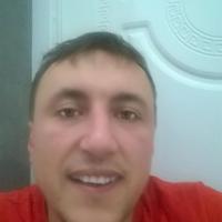 Денис, 36 лет, Скорпион, Могилёв