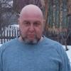 Сергей, 41, г.Самара