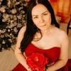 Уна, 37, г.Красноярск