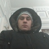 Scorpion, 20, г.Курск