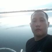 Знакомства в Боровском с пользователем даурен 29 лет (Весы)