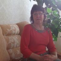 Галина, 69 лет, Водолей, Москва