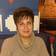 Наташа 50 лет (Телец) Павлоград
