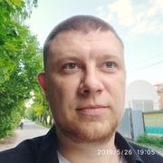 Сергей 38 Софрино