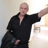 Вадим, 34, г.Рудный