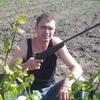 вадим, 36, г.Оргеев