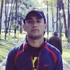 maksim, 32, Zvenigorod