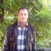 валера, 52, г.Тимашевск
