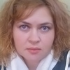 ольга, 32, г.Якшур-Бодья